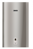 Водонагреватель Zanussi ZWH/S 100 Splendore XP Silver